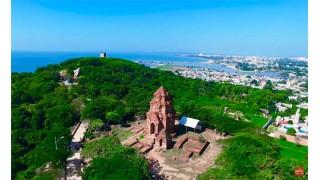 Bình Thuận bồng lai tiên cảnh